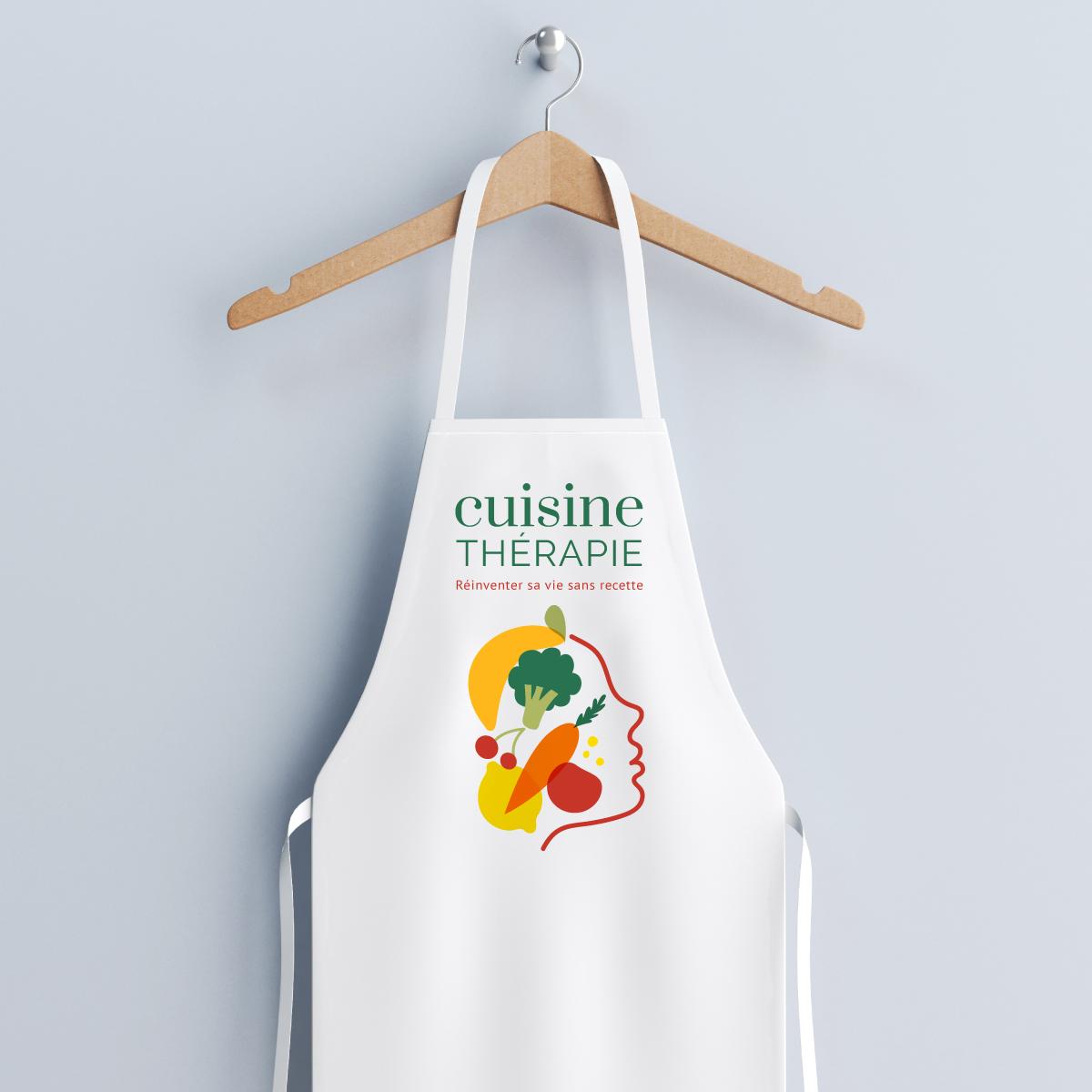image-portfolio-cuisine-therapie-10