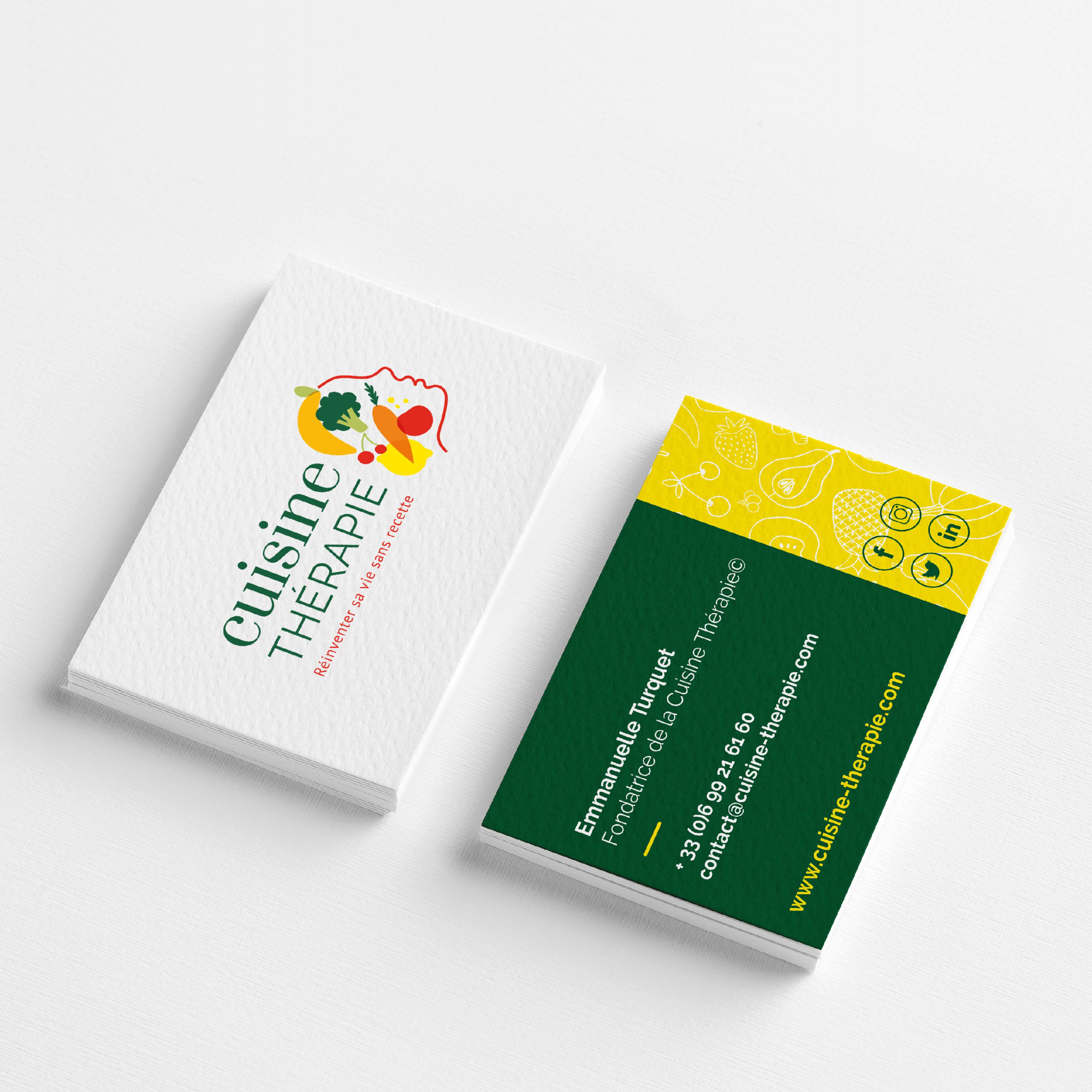 image-portfolio-cuisine-therapie-2