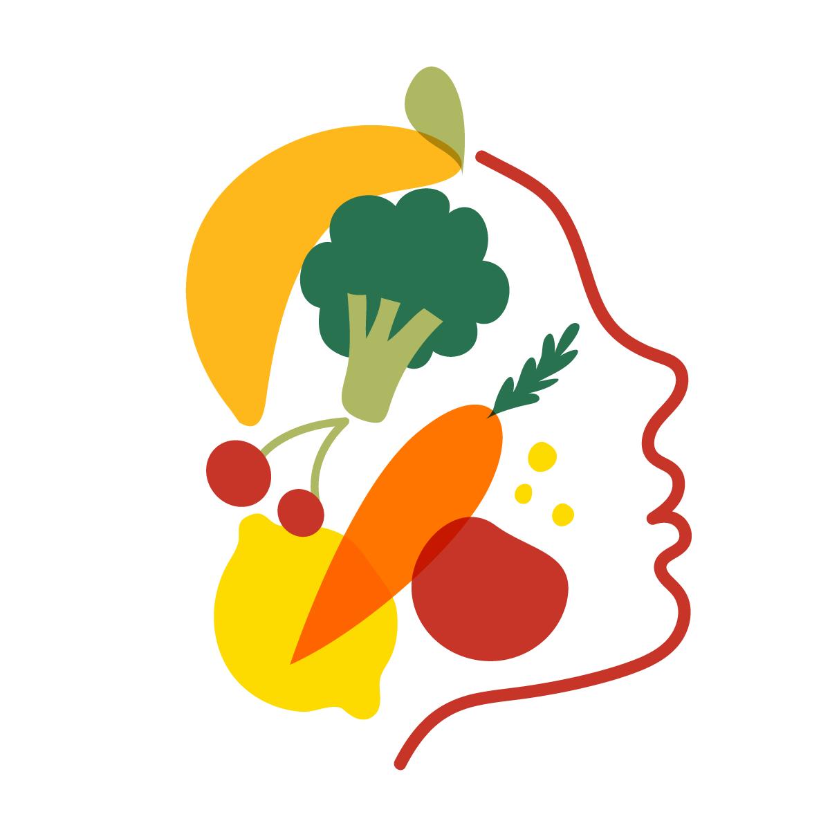 image-portfolio-cuisine-therapie-3