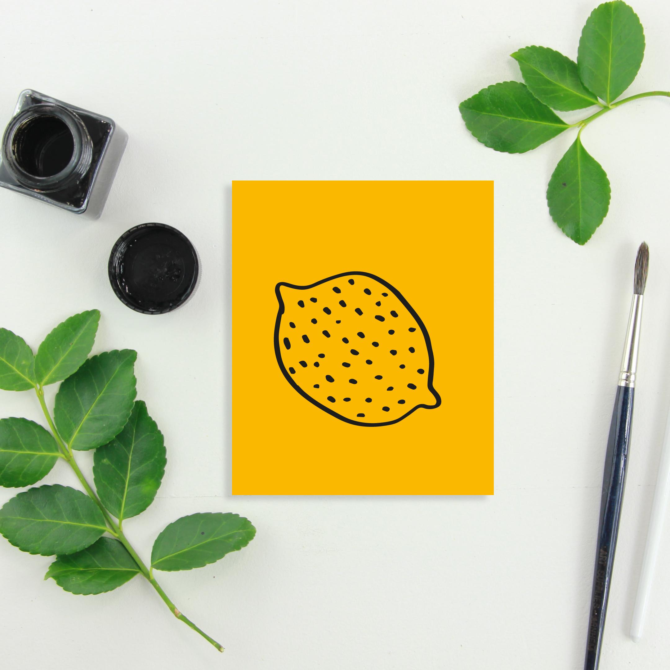 image-portfolio-cuisine-therapie-6