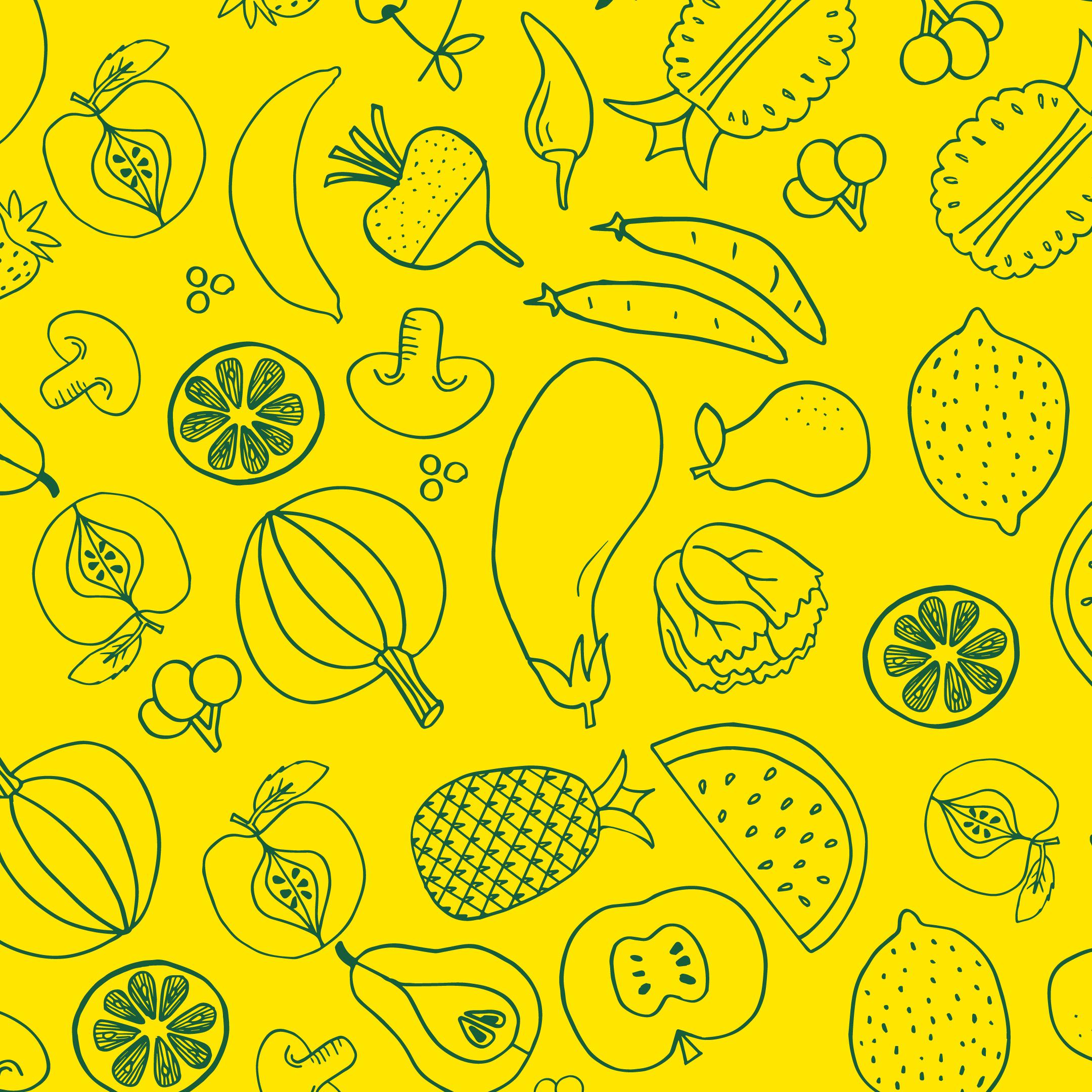 image-portfolio-cuisine-therapie-7