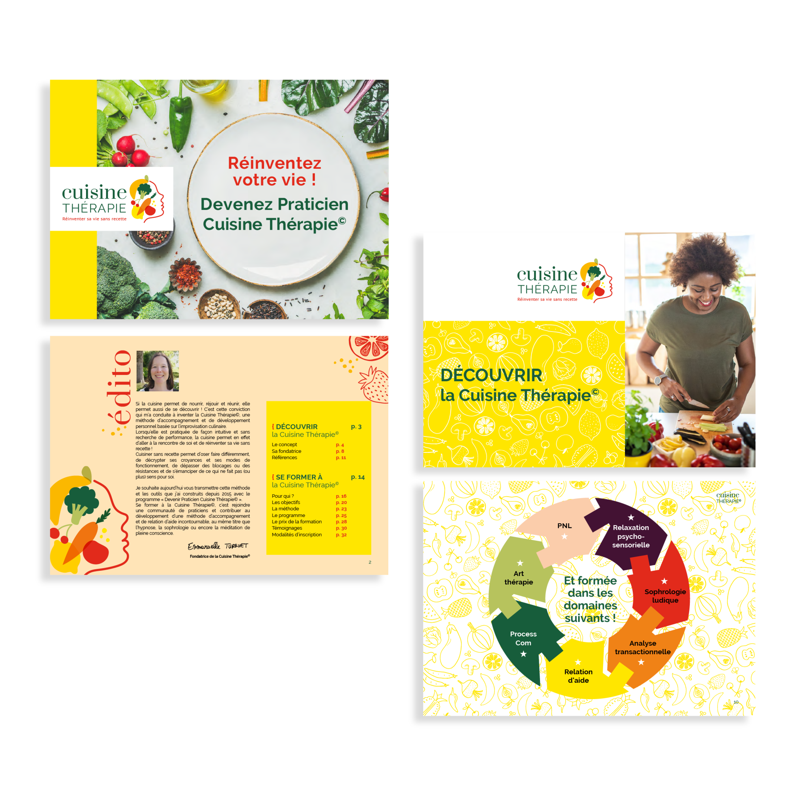 image-portfolio-cuisine-therapie-8
