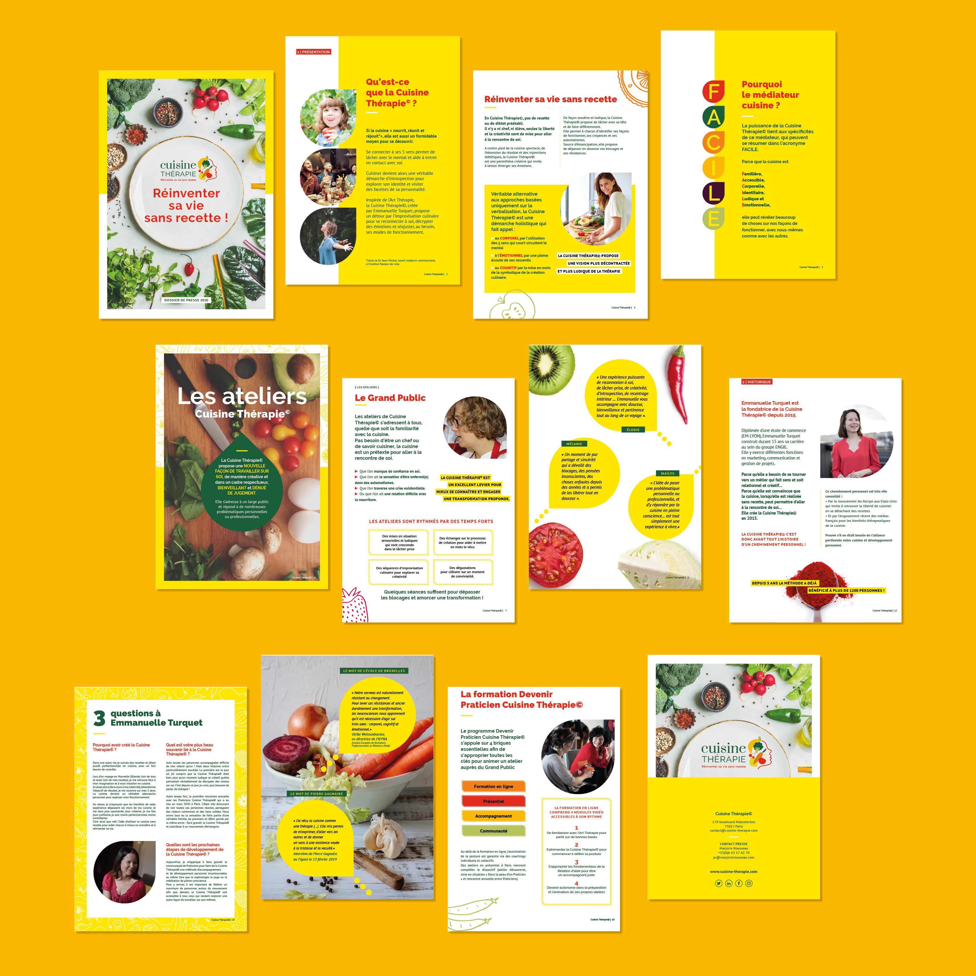 image-portfolio-cuisine-therapie-9