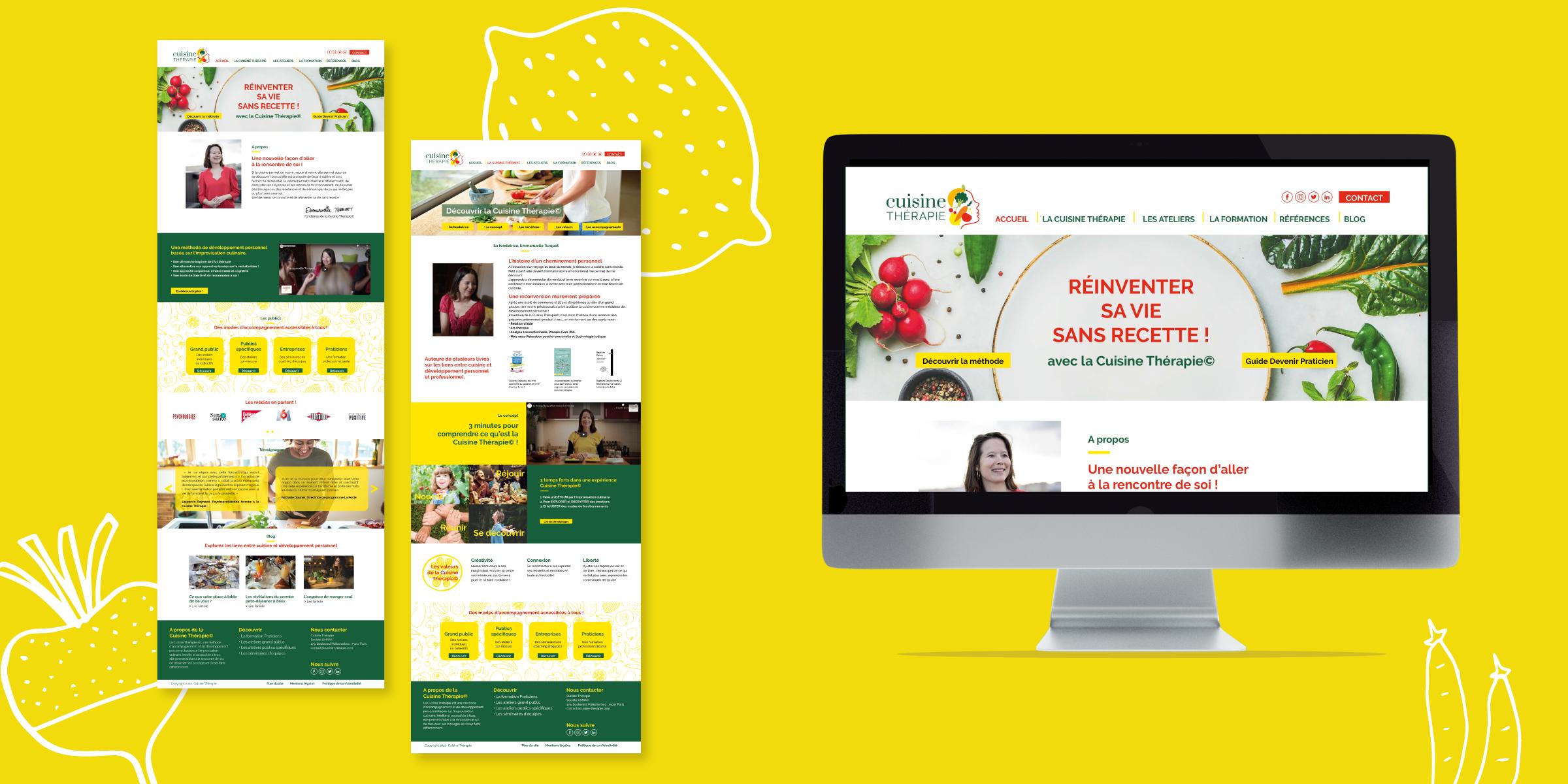 image-portfolio-cuisine-therapie