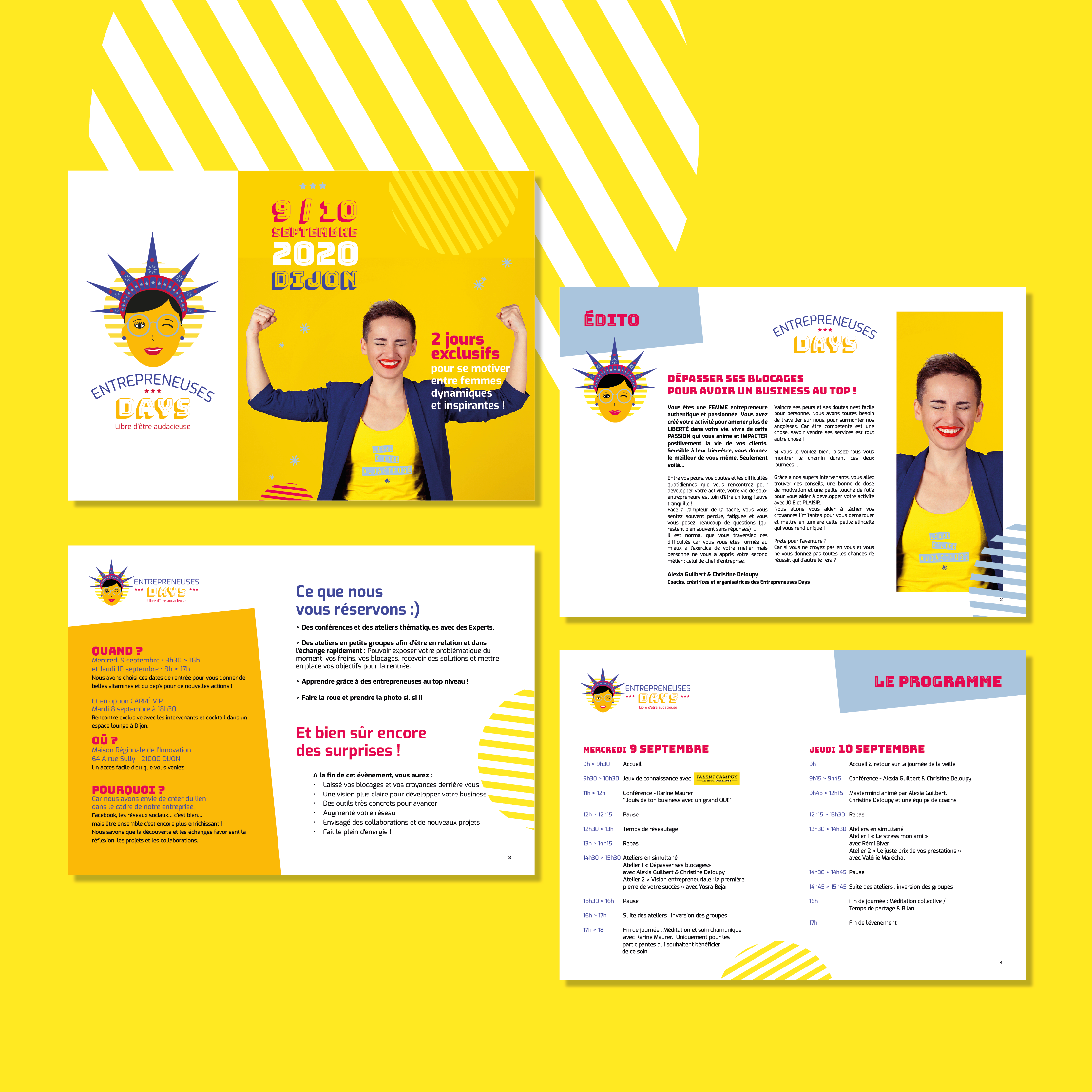 image-portfolio-entrepreneuses-days5