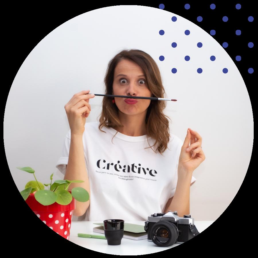 sonia-troutet-designer-graphique-freelance